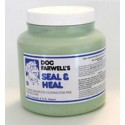 Doc Farwell's Seal & Heal