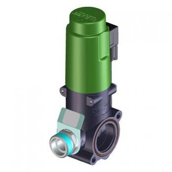 12V Pressure Regulating Valve