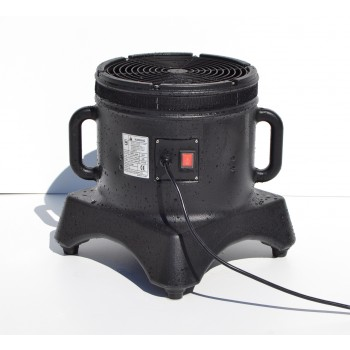 12 inch Air Ranger Blower