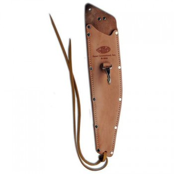 Pruning Saw Sheath