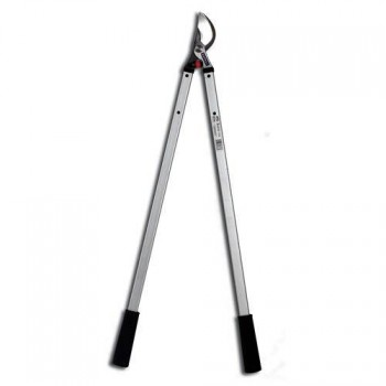 Orchard Loppers - Aluminum Handles