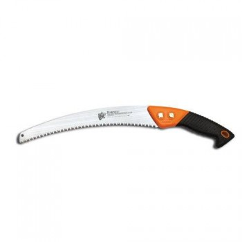 Curved Blade Saw - 12.5″ Blade