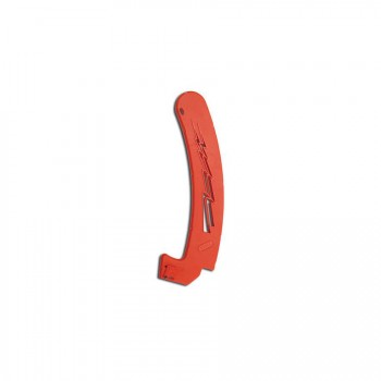 Barnel Z555S Pole Saw Head Sheath, ABS Plastic