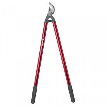 High Performance Orchard Loppers
