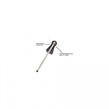 Echo PAS Speed-Feed Trimmer Attachment 999442-00540
