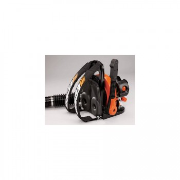Echo PB-265LN 25.4 CC Backpack Blower with i-30 Starter h