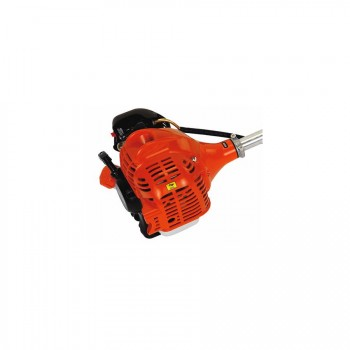 """Echo SHC-225 21.2 CC Hedge Trimmer with 33"""" Shaft and i-30 Starter h"""