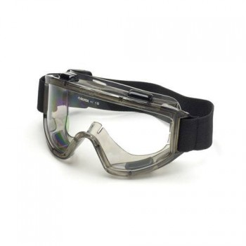 Visionaire Goggles