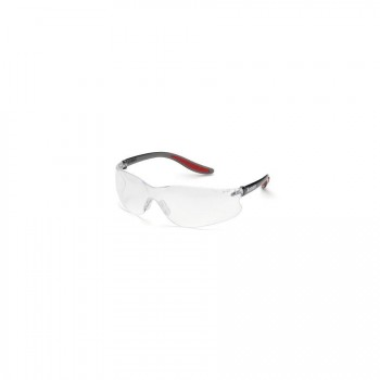 Elvex Xenon Safety Glasses, SG-14C - Clear