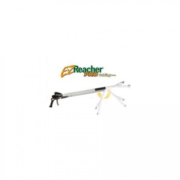 EZ Reacher Pro Folding Models