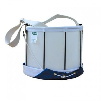 Deluxe Special Picking Bucket