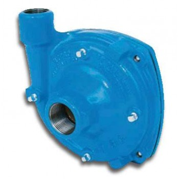 Hypro Centrifugal Pumps - Discontinued Models
