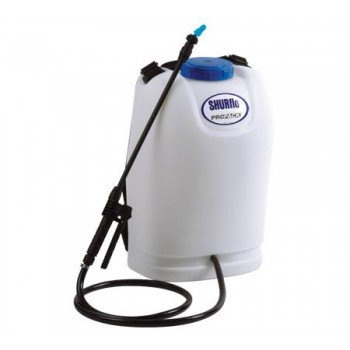 PROPACK 12 Volt Rechargeable Backpack Sprayer