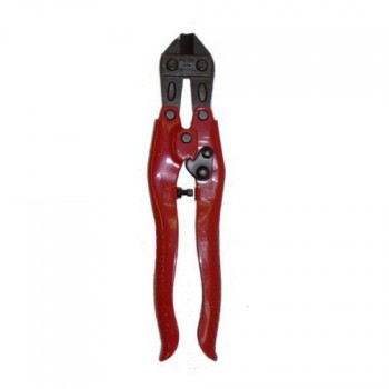 Wire Cutter for High Tensile Wire