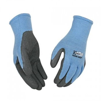 Thermal Gripping Gloves - Women