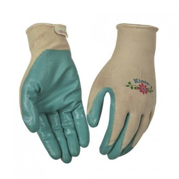 Nitrile Gloves - Women's