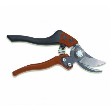 "Bahco PX Series Ergonomic Pruners - Right Hand - Large - 3/4"" cut - 9 oz"