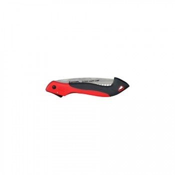 Corona RS-7255 Folding Saw in Closed Postion