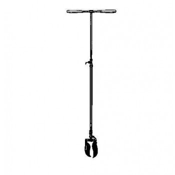 Drillwell Auger