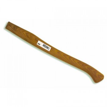 Replacement Handle for Bahco 3022 Clearing Axe