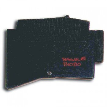 Belt Pouch for Barnel B1080