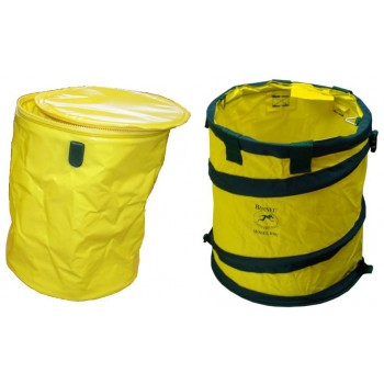 Barnel B902L Spring Bucket Replacement Waterproof Liner
