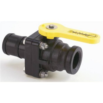 VSFHB200 2 in. Male Adapter X 2 in. Hose Barb