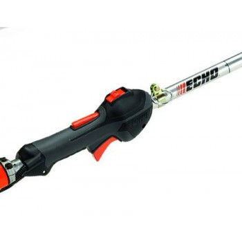 Echo HCA-266 25.4 CC Articulating Hedge Trimmer with i-30 Starter b