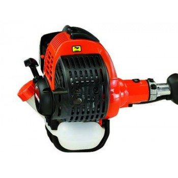 Echo HCA-266 25.4 CC Articulating Hedge Trimmer with i-30 Starter h