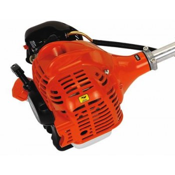 "Echo SHC-225 21.2 CC Hedge Trimmer with 33"" Shaft and i-30 Starter h"
