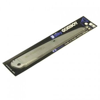Silky 291-24 Replacement Blade for GOMBOY 290-24