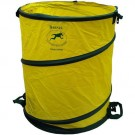 Collapsible Spring Buckets