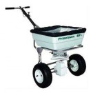 Prizelawn Bigfoot BF 1SS Broadcast Spreader