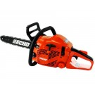 30.5 CC Chain Saw - i-30 Starter