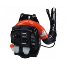 63.3 CC Backpack Blower - Tube-Mounted Throttle