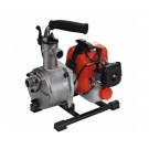 21.2 CC Water Pump