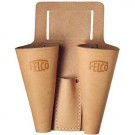 Felco F920 Multi-tool Holster for Belt