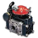 Hypro Diaphragm Pumps