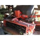 Antonio Carraro TIF2100 7' Reel Mower