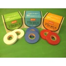 Tape for 3702 HTB Tapener