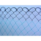 Overhead Netting - Small