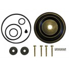 Diaphragm Pump Repair Kit