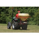 Vicon PS225M Pendulum Spreader