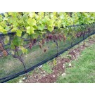 Smart Net Vineyard Zone Netting