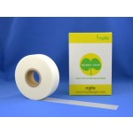 Buddy Tape - Perforated Budding/Grafting Tape