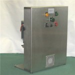 FPE CiderSure 2500 Mini UV Cider Processor