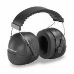 UltraSonic High-Performance Ear Muffs
