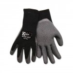 Thermal Gripping Gloves - Men's