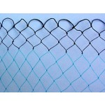 Smart Net Systems Overhead Netting, Small Sizes